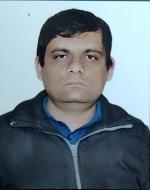 Ajay-Kaushik-Pic.jpg - 10.39 kB
